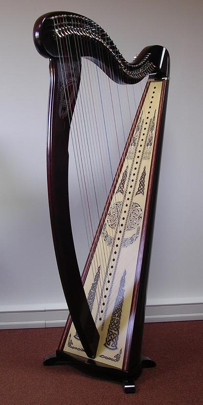 http://www.enluminures-celtes.com/images/harpes/melusine.JPG