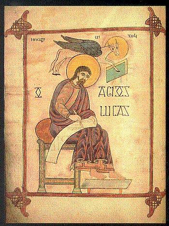 http://www.enluminures-celtes.com/images/lindisfarne/st_luc.jpg